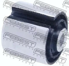 Rear Lower Inner Track Control Arm Bush FEBEST ADAB-009