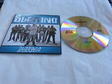 SOPRANO - Darwa - CD 1 TITRE !!! PROMO !!! sans code barre