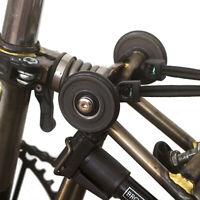 Brompton Freewheel Remover//Bottom Bracket Tool BBT-4 USA
