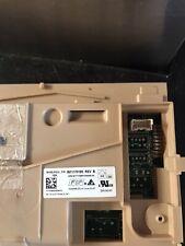 New listing W11170180 Kitchenaid /whirlpool dishwasher main control board