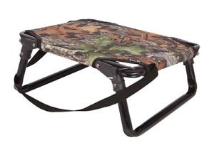 Allen 5852 Vanish Mossy Oak Obsession Hunting Folding Turkey Stool