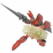 Bandai Re/100 Gundam F91 Vigna Ghina II 1/100 Model Kit Japan F/s