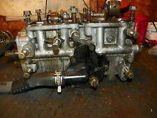 98 Arctic Cat ZL 500 600 Crankcase ZR Powder Special EFI 99 Crank Shaft Engine