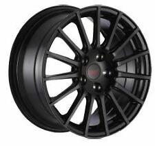 "GENUINE SUBARU WRX MY15 ENKEI ALLOY RIMS SET OF 4  17"" X 8 (5 x 114.3) SALE"