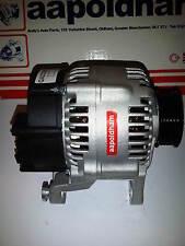 FORD ESCORT MK6 MK7 & van 1.8 D TD DIESEL NEUF 3 LUG 70 bis alternateur 1995-00