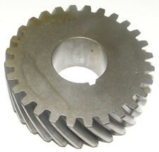 Cloyes Crankshaft Gear Jeep Willys F-Head L-Head all 1941-1973 FJ CJ 2901