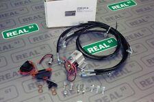 2jz in Brakes & Brake Parts | eBay