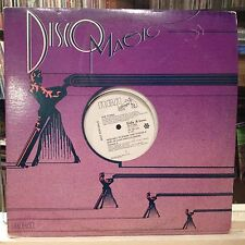 """NM 12""""~The TYMES~How Am I To Know~(The Things A Girl In Love Should)~x2 Mix~WLP"""