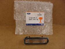Original Kennzeichenleuchte 1109489 Ford Focus MK1 bis Bj. 05/2005