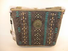 Montana West-Womens bags and Handbags