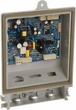 Frigidaire Oem 241996326 Board Switch