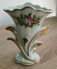 Limoges France Vase