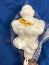 """6"""" Michelin Man Figure"""