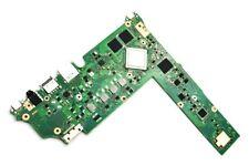 ASUS CHROMEBOOK FLIP C101PA RK3399 4GB / 16GB LAPTOP MOTHERBOARD 60NB0EP0-MB2020