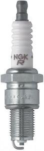 V Power Spark Plug  NGK  6427