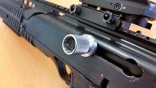 HI-POINT Knurled Charging Handle Roller Plain Large Finger TS 995 4095 4595