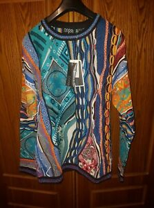COOGI OG TWO, SPECIAL EDITION new with tags sold out worldwide