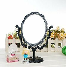 1pcs Anna Sui Beauty Mirror Makeup Applicators Tools NEW