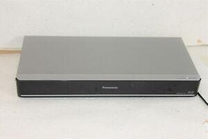 Panasonic DMR-BCT755 BluRay HDD Recorder 500 GB