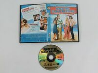 Forgetting Sarah Marshall Unrated DVD Widescreen