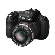 USED Fujifilm FinePix HS20EXR Digital Camera Excellent FREE SHIPPING