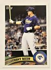 Hottest Cards in 2011 Topps Update Series Baseball 91