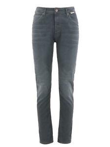 Maloja Hose ConstantM Pants Jeans für Herren blau in der Größe 30-32 NEU