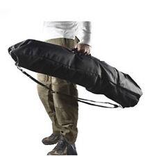 Universal Metal Detector Carry Bag - Garrett Whites Minelab Detecting Backpack