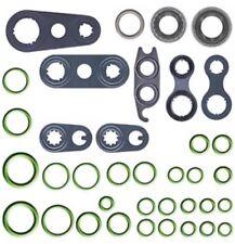 Automotive AC A/C System O-Ring Kit Gasket Seals Santech MT2510