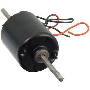 HVAC Blower Motor VDO PM381