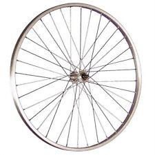 Cerchio Ruota Bicicletta 20 x 1,75 - MTB Mountain BIKE GRAZIELLA anteriore