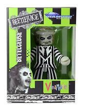 """Diamond Select - Beetlejuice Vinimates Betelgeuse Vinyl Figure 4"""""""