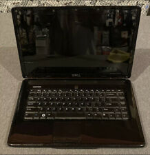 "Dell Inspiron 1545 - 15.6"" Pentium Dual-Core T4400 2.20GHz 4GB RAM"