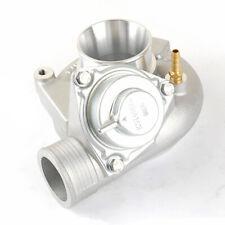 Upgrade Compressor Housing  For VOLVO S70 850 TD04 TD04HL 16T Turbo