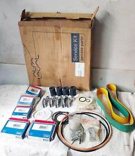 ALFA LAVAL 56702003 Inspection Kit PA625 - New - Old Stock