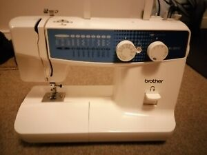 Brother Xl5012 sewing machine