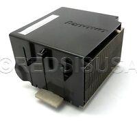 IBM  Lenovo ThinkCentre M57 Heatsink 41R6039