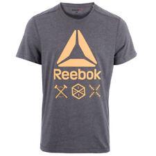 Reebok Men s T-Shirts  08e125501e