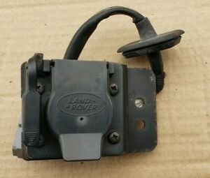 RANGE ROVER HSE L322 TOWING HARNESS ASSEMBLY VPLMT0008 GENUINE 2010/12