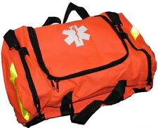 2 Ever Ready First Aid Fully Stocked First Responder Kit Ora
