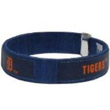 Detroit Tigers Fan Band Bracelet ( Brandnew )