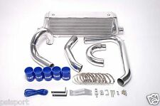 HDi Hybrid X01-R intercooler kit for Ford  FALCON BA XR6 HIGH PERFORMANCE