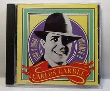 Carlos Gardel - Vida Y Obra; Volume 6 (CD8-78)