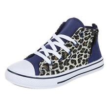Markenlose Größe 29 Schuhe für Mädchen