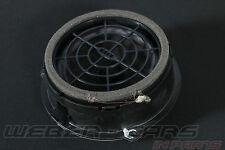 Original Audi a4 a5 q3 q5 Central Bass Speaker 8r0035411