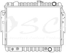 OSC 922 Radiator