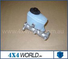 For Hilux VZN167 VZN172 Series Brake Master Cylinder no ABS