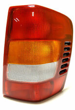 JEEP Grand Cherokee MK II 98-02 TODOTERRENO rear tail Right stop signal lights