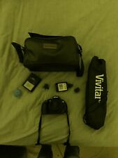 Nikon D D3300 24.2MP Digital SLR Camera Kit