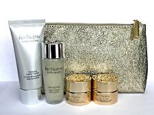 Estee Lauder Re-Nutriv Ultimate Lift Regenerating Youth Cream Gift Set